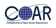 COAR: Confederation of Open Access Repositories