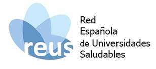 Logo UNISALUDABLES