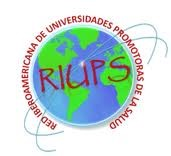 Red Universidades Promotoras de la Salud