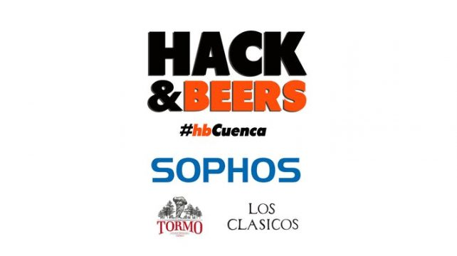 Hack & Beers vol.4